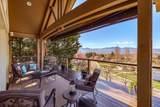 3918 Piedmont Terrace - Photo 31