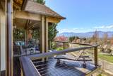 3918 Piedmont Terrace - Photo 32
