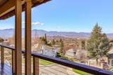 3918 Piedmont Terrace - Photo 36