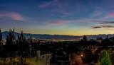 3918 Piedmont Terrace - Photo 37