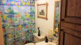 15990 Falcon Lane - Photo 5