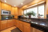 3602 Cotton Place - Photo 14