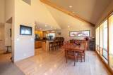 3602 Cotton Place - Photo 16