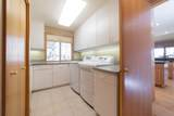 3602 Cotton Place - Photo 17