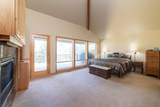 3602 Cotton Place - Photo 18