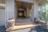 3602 Cotton Place - Photo 2