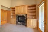 3602 Cotton Place - Photo 20