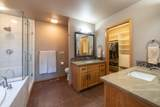 3602 Cotton Place - Photo 21