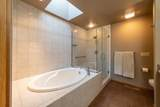 3602 Cotton Place - Photo 22