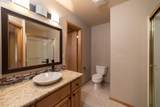 3602 Cotton Place - Photo 24