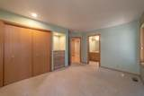 3602 Cotton Place - Photo 25
