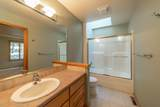 3602 Cotton Place - Photo 26