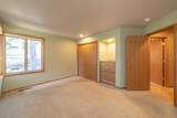 3602 Cotton Place - Photo 27
