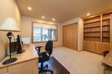 3602 Cotton Place - Photo 29