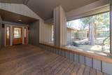 3602 Cotton Place - Photo 3