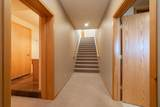 3602 Cotton Place - Photo 30