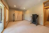 3602 Cotton Place - Photo 31