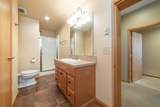 3602 Cotton Place - Photo 33