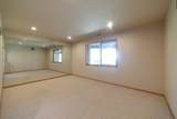 3602 Cotton Place - Photo 34