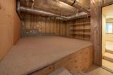 3602 Cotton Place - Photo 35