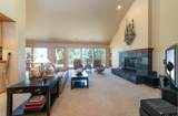3602 Cotton Place - Photo 4