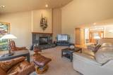 3602 Cotton Place - Photo 5
