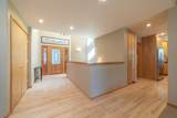 3602 Cotton Place - Photo 6
