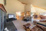 3602 Cotton Place - Photo 7