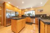 3602 Cotton Place - Photo 9
