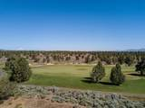 Lot 232 Pronghorn Estates Drive - Photo 1