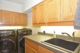 57990 Mulligan Lane - Photo 20