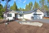 16758 Pony Express Way - Photo 3