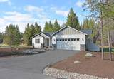 16758 Pony Express Way - Photo 4