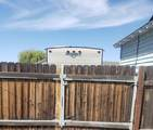 566 Metolius Street - Photo 18