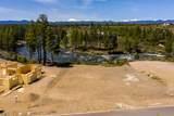 60877 River Rim Drive - Photo 1