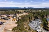 60877 River Rim Drive - Photo 2