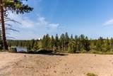 60877 River Rim Drive - Photo 6