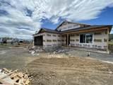 993 Stonewater Drive - Photo 5