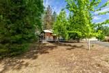 6166 Beagle Road - Photo 15