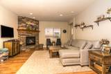 21368 Evelyn Place - Photo 4