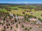 63870 Johnson Road - Photo 38