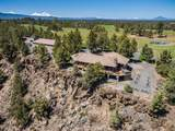 63870 Johnson Road - Photo 39