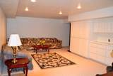 4889 Azalea Drive - Photo 19