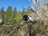 3851 Anderson Creek Road - Photo 55