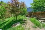 3851 Anderson Creek Road - Photo 60