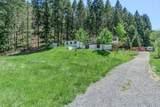 3851 Anderson Creek Road - Photo 61