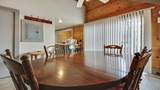 57397 Overlook Road - Photo 4