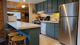 57397 Overlook Road - Photo 5