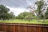 214 White Oak Way - Photo 29