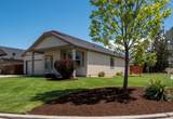 1882 Quince Tree Place - Photo 1